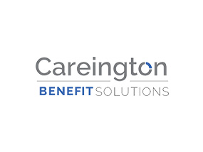 Careington Benefit Solutions logo