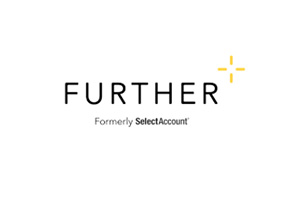 Further logo Formerly SelectAccount