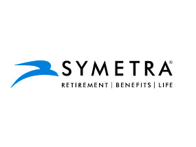 Symetra Logo Retirement Benefits Life